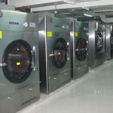 供应洁神全自动水洗机,洁神全自动水洗机价格,三河洁神洗涤设备