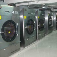 供应北京水洗机专业生产商,中国著名品牌,三河洁神洗涤设备有限公司
