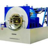 供应工业洗涤设备水洗机,水洗厂设备,水洗设备,洗涤设备厂