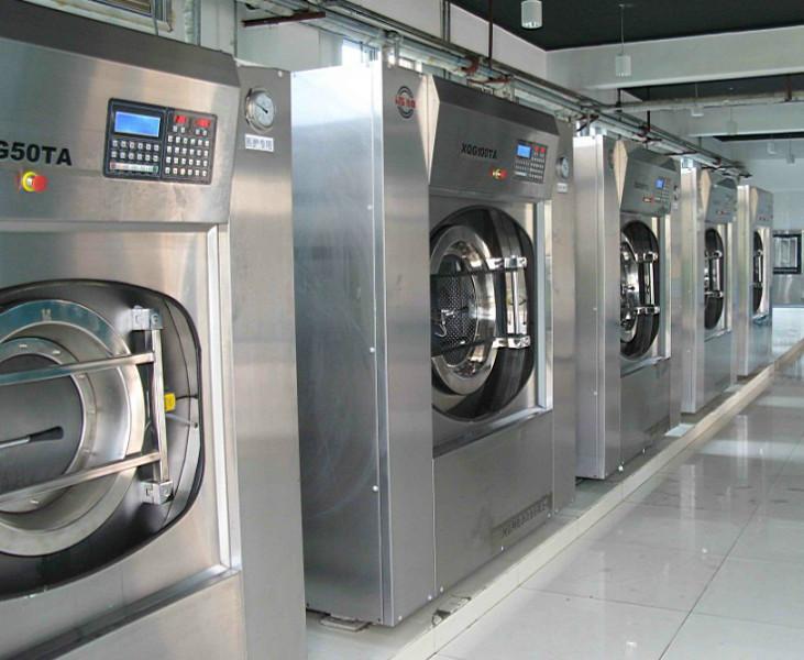 供应洁神水洗机,洁神水洗机价格,世界领先技术,打造专业干洗