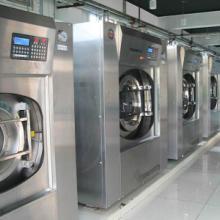 供应什么牌子的洗衣房设备质量好,洁神牌专业生产质量最好的洗衣房设备