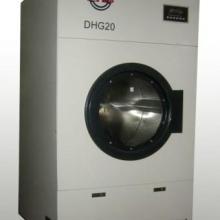 供应三河洁神各种型号全自动烘干机销售,三河洁神洗涤设备有限公司