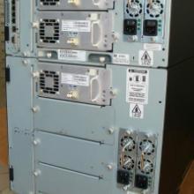 供应上门维修Quantumi500磁带库