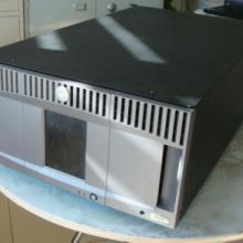 供应上门维修DELLML6000磁带库