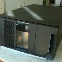 供应上门维修IBMTS3310磁带库