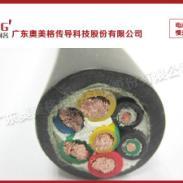 江苏电动汽车电缆_电池连接线图片