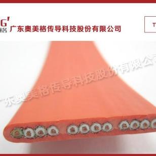 UL电子线/电焊线/1015电子线图片