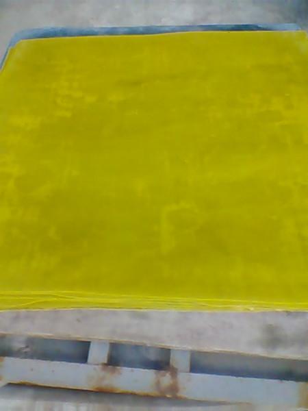 供应山东芳纶橡胶板出厂价供应厂家