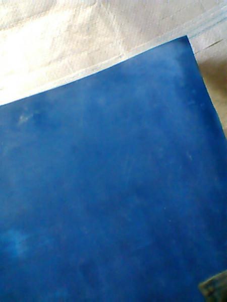 供应芳纶橡胶板哪家的质量好