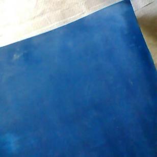 船用热销芳纶橡胶板图片
