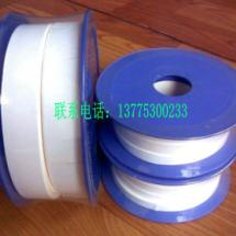 供应聚四氟乙烯弹性带供货商,扬中四氟弹性带,四氟弹性带价格