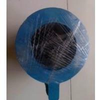 供应江苏低价优质芳纶橡胶板