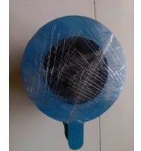 供应实拍无石棉芳纶橡胶板图片,蓝色芳纶橡胶板,船用芳纶橡胶板