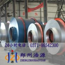 供应立式干燥机、干燥机生产厂家