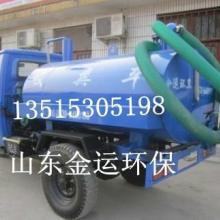 供应哪里有卖小型洒水车和小型洒水车泵图片