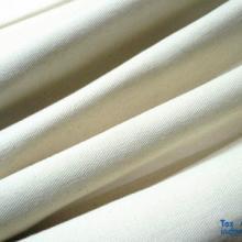 供应外贸床品柸布