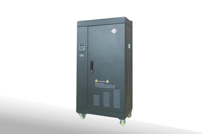 供应CDE300-4T037G-45P康元变频器