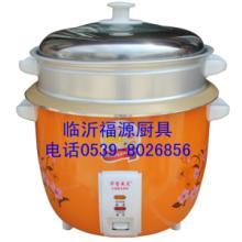 供应华宝威龙品牌电饭锅中国驰名商标