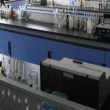 供应化纤油剂