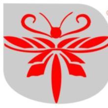 供应商标转让红蜻蜓商标转让或授权使用批发