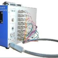 供应空调管道应力测试系统进口应变仪