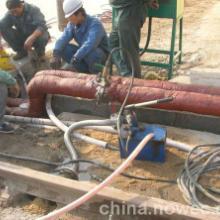 供应专业维修水管维修暗管维修