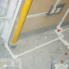 成都专业维修墙内暗管 抢修爆管取丝 维修水龙