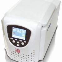 供应HR/T16MM微量高速冷冻离心机