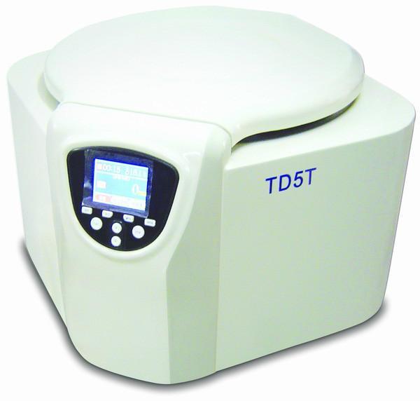 供应TD5T离心机 赫西离心机 离心机厂家