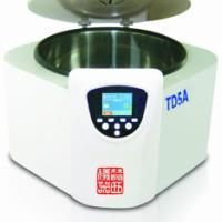 供应TD5A台式低速离心机