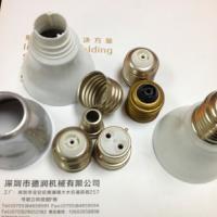 供应LED灯杯注塑机,灯杯专用注塑机,灯杯注塑转盘机