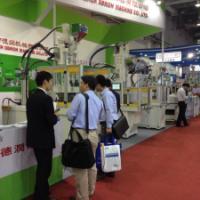 供应硅橡胶注塑成型机,橡胶注射成型机,橡胶成型设备