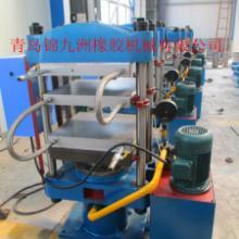 供应密封圈硫化机橡胶件制品专用设备图片