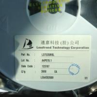 供应LD7535MBL/AC/DC适配器电源IC