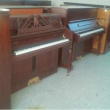 淄博二手钢琴 雅马哈 卡哇伊专卖