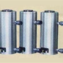 供应高压径向柱塞泵知名商_泰州高压径向柱塞泵_力研液压批发