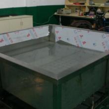 供应供应上海机械设备,不锈钢清洗设备批发