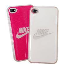 供应时尚苹果4硅胶手机套iPhone4s手机保护壳潮壳生产批发厂家批发