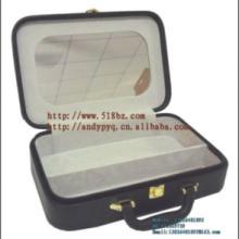 供应小额批发 礼品包装盒定做 化妆盒 小礼品包装盒 礼品包装盒大号