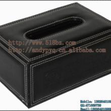 供应纸巾盒、礼品篮、包装盒、红酒盒、批发厂家