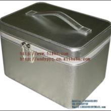 供应小额批发 化妆盒实用型礼品包装盒