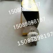 迈瑞BS-500生化仪灯泡12V50W图片