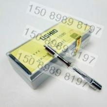 供应USHIO-102D荧光显微镜汞灯