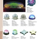 供应南宁LED点光源系列  厂家直接订购
