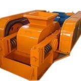 新疆双辊破碎机供应商GF新疆双辊破碎机价格 双辊破碎机、辊式破碎机、矿石破碎