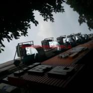 广西工业降温机厂家图片