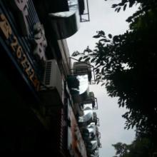 供应柳州冷风机技术参数-柳州环保空调-柳州家庭暖风机-办公暖风机