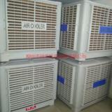 供应新风空气净化系统十万级、环保空调、水帘墙、负压风机、水冷空调