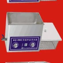 兰州哪里有卖昆山舒美超声波清洗器 供应科学仪器超声波清洗器批发