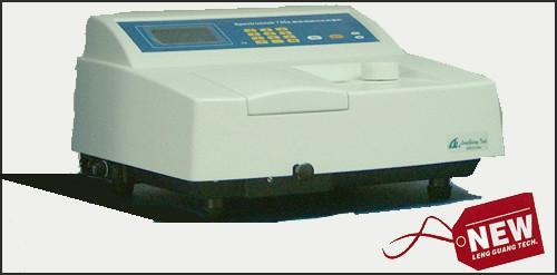 供应分析仪器-兰州分析仪器生产-兰州分析仪器供应商